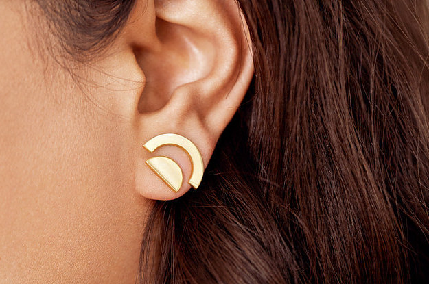 Body Jewelry Shop To Decorate Your Body With Ornaments Eluxuryc Shop